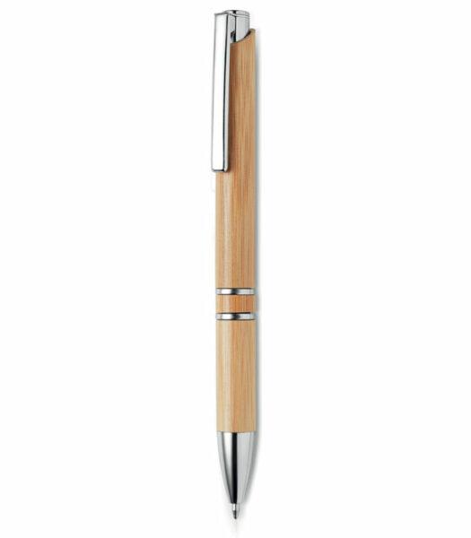 Penni úr bambus