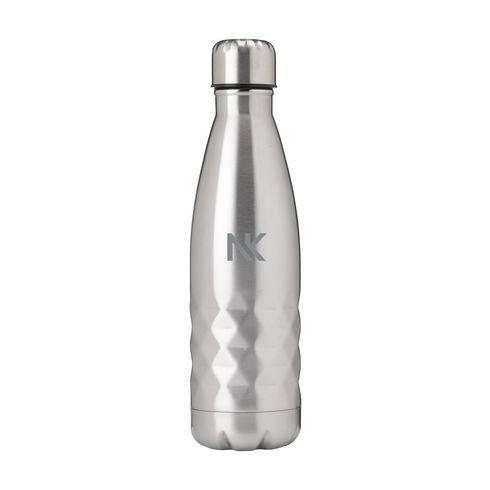 flaska,brúsi,auglýsingavörur,markaðsvöur,merktar vörur,sérmerkt,merkt,merktar,allt merkt,motif,motif.is,logo,