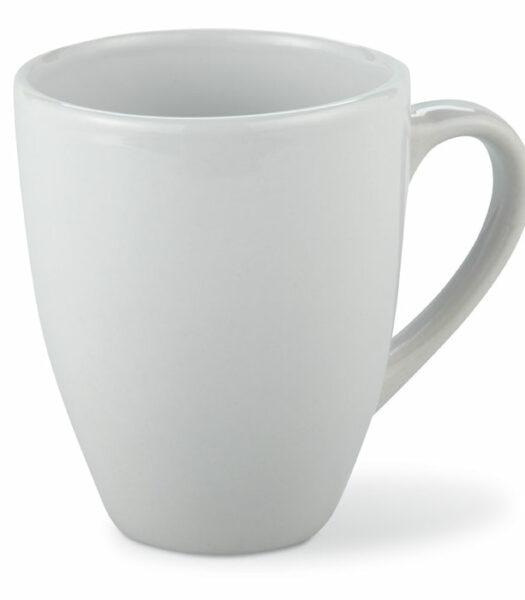 keramik bolli með merkingu