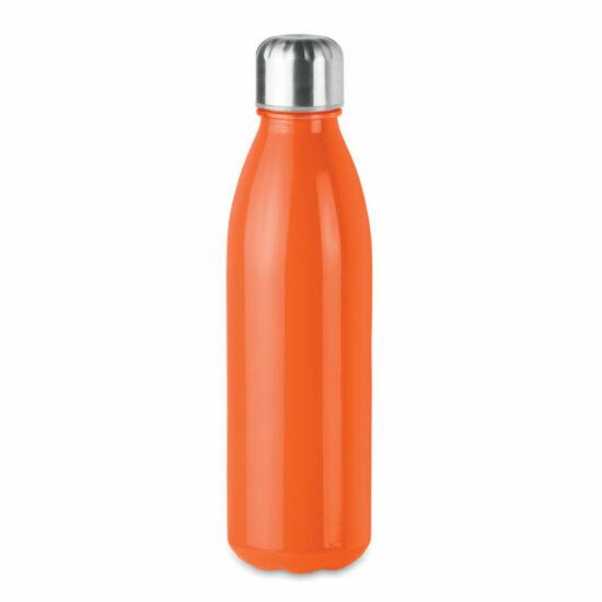 glerflaska,flaska,brúsi,auglýsingavörur,markaðsvöur,merktar vörur,sérmerkt,merkt,merktar,allt merkt,motif,motif.is,logo,
