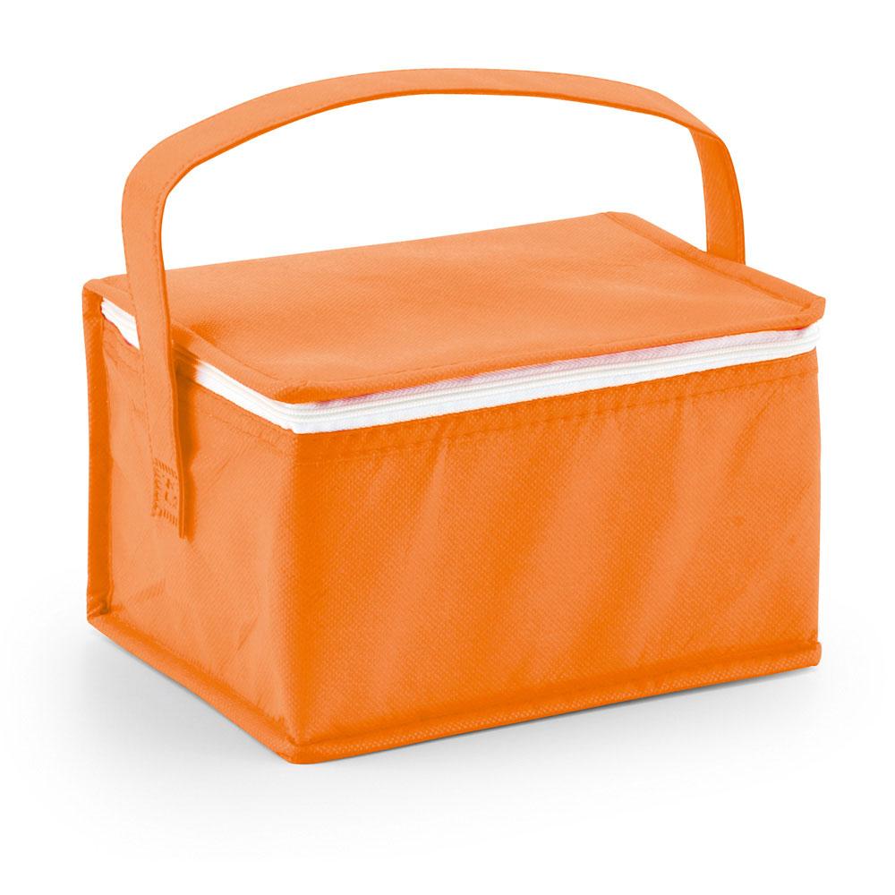 Kælitaska orange