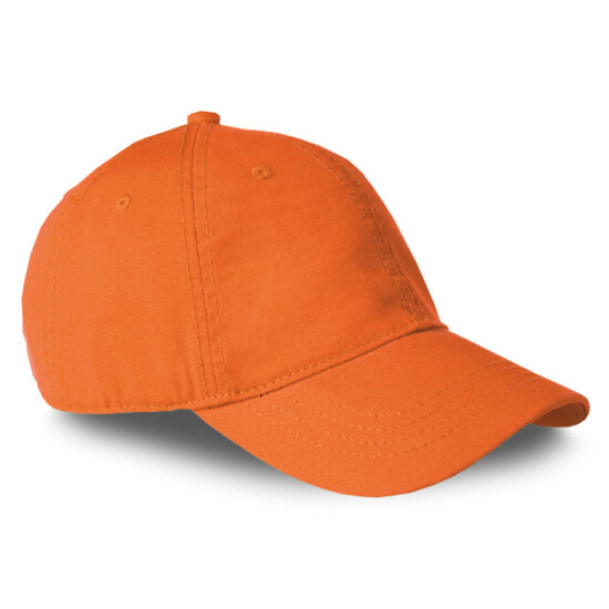 Derhúfa orange FS34374