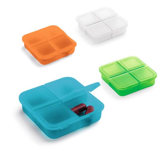 Lyfjabox saman FS94306
