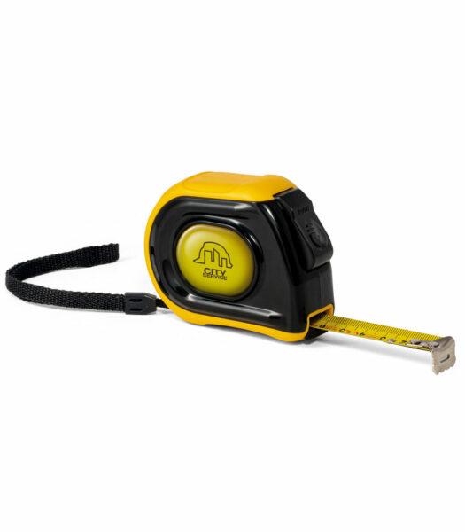 Málmband FS94233, hlið 1