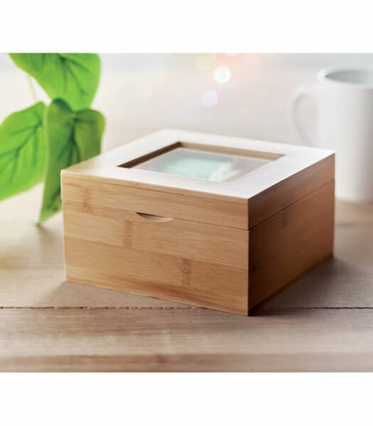 bambusbox
